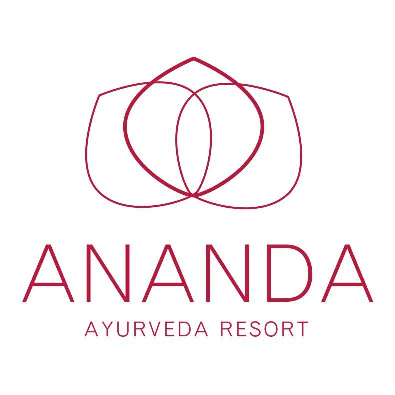 ananda-ayurveda-resor-sri-lanka-logo-grafik-design-thepert