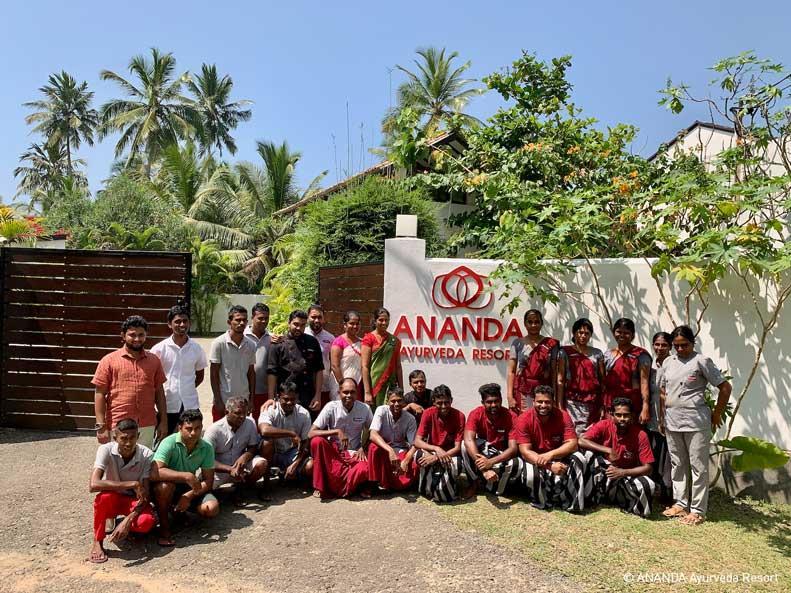 ananda-ayurveda-resor-sri-lanka-logo-grafik-design-thepert-foto-ananda