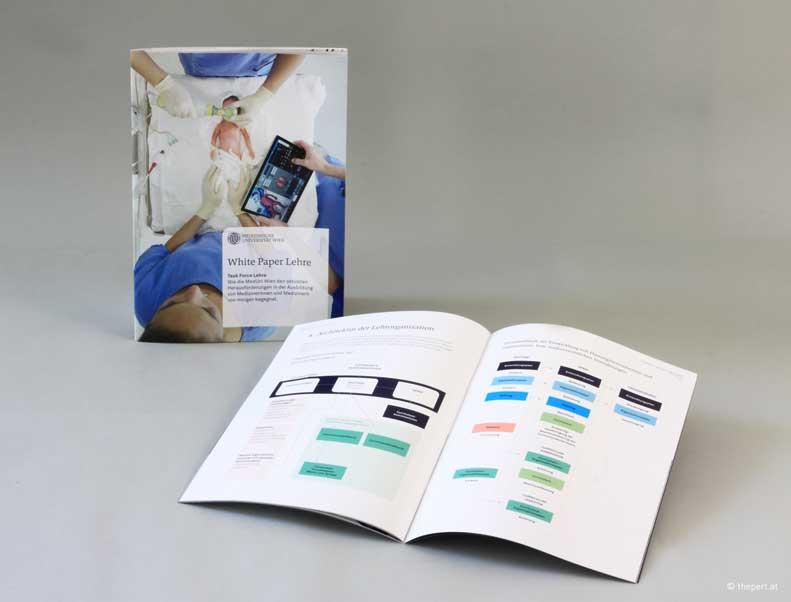 folder-broschuere-kataloge-jahresbericht-grafik-design-layout-thepert