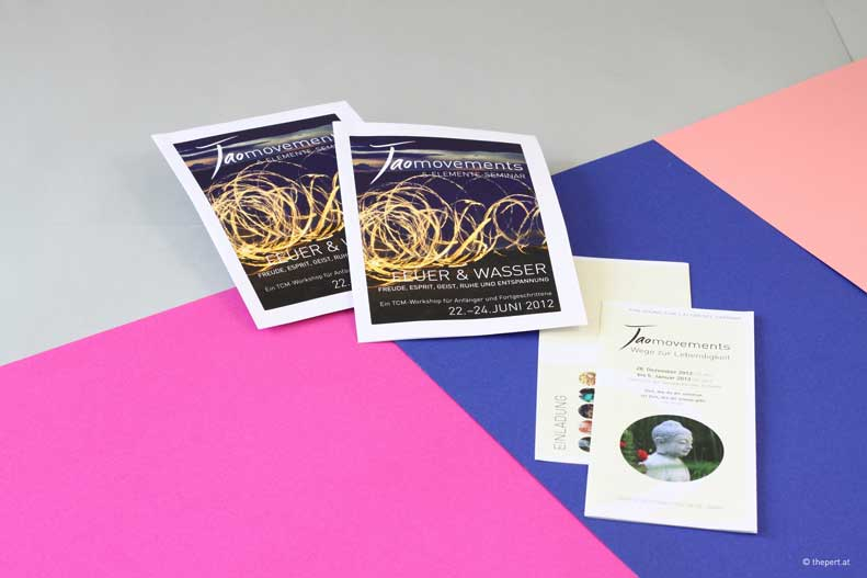 folder-drucksorten-physiotherapie-grafik-design-thepert