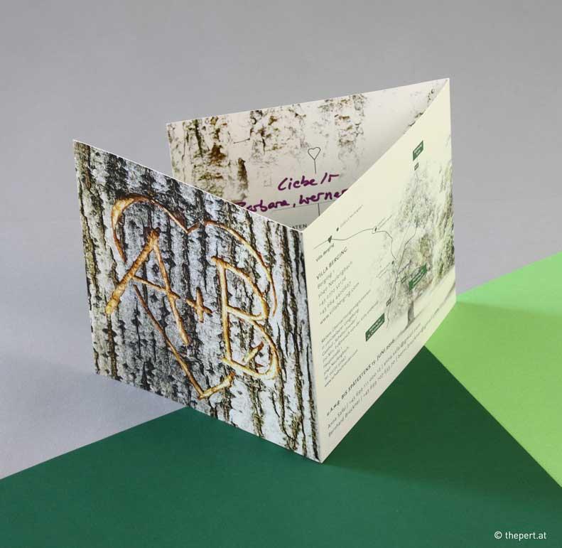 hochzeitseinladung-baum-grafik-design-thepert-6754