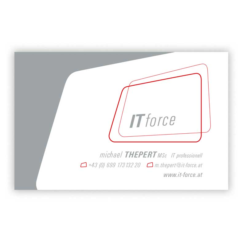 logodesign-it-it-force-grafik-design-thepert