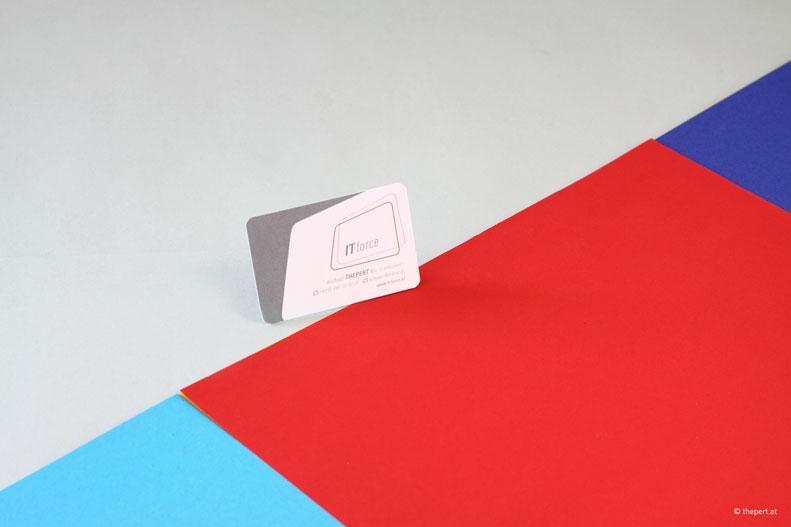 logodesign-visitkarte-it-it-force-grafik-design-thepert