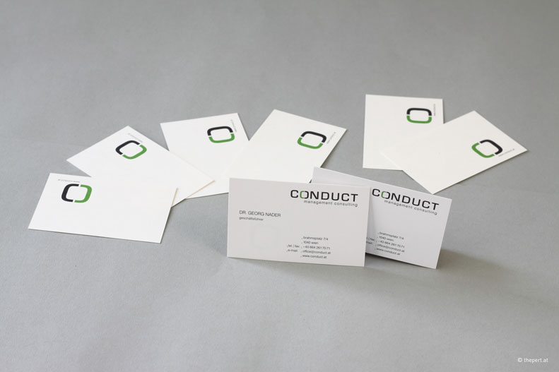 logodesign-visitkarte-unternehmensberatung-conduct-grafik-design-thepert