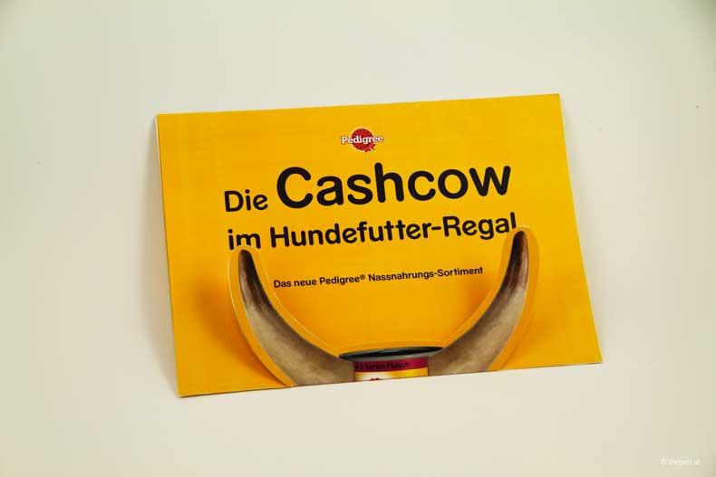 salesfolder-pedigree-design-kommunikation-thepert-mkwien-mars-austria