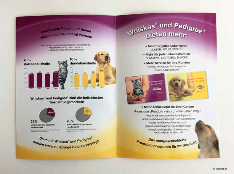 salesfolder-whiskas-design-kommunikation-thepert-mkwien-mars-austria