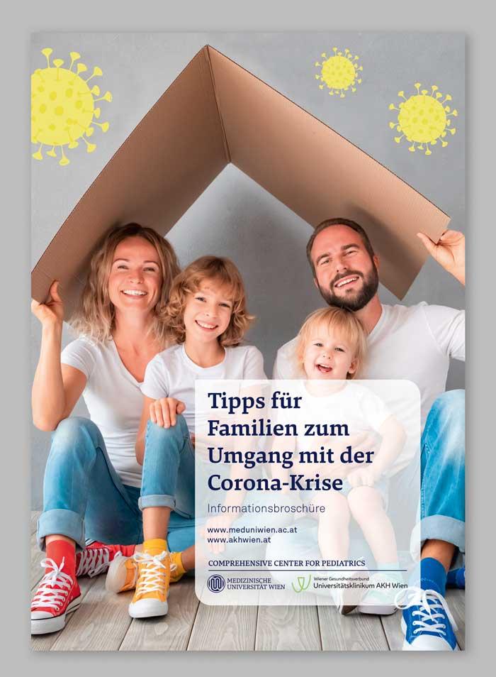 thepert-broschuere-layout-tipps-fuer-familen-meduni-wien-2021