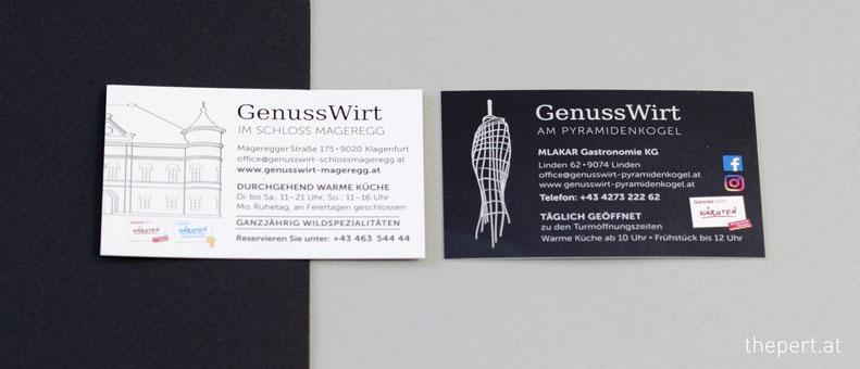 visitkarte-gastro-zweiseitig-genusswirt-grafik-design_thepert