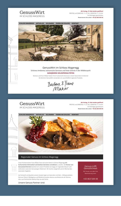 website-genusswirt-im-schloss-mageregg-gastronomie-thepert-kommunikation-design