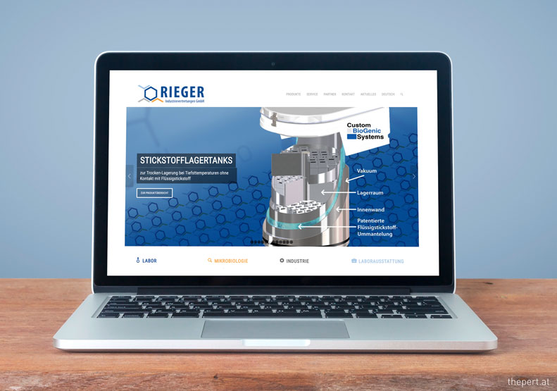 website-webdesign-kmu-wien-rieger-industrievertretungen_thepert-kommunikation-design